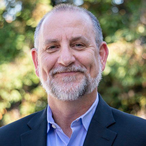 Profile photo of Daniel Dreymann, Chief Product Officer at Presto