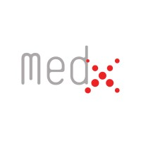 MedX Health logo
