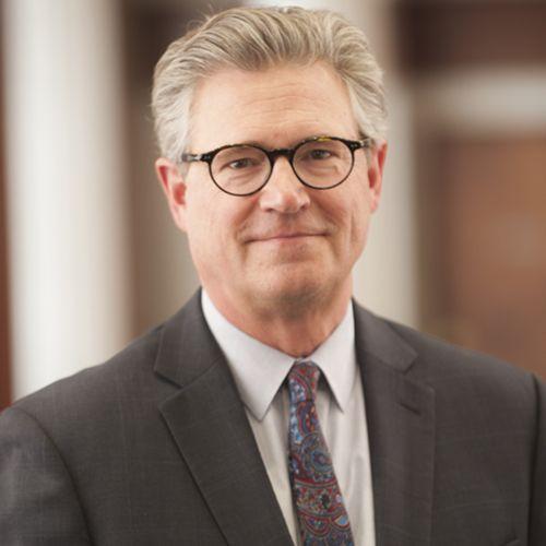 John R. Reisner