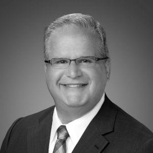 Michael Landesman