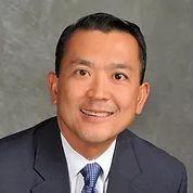 Lang Nguyen