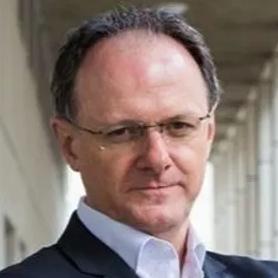 Micheall O'Neill