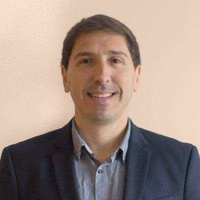 Manuel Vidal
