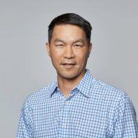 David Yuan