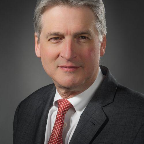 Martin Doerfler