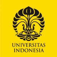 University of Indonesia logo