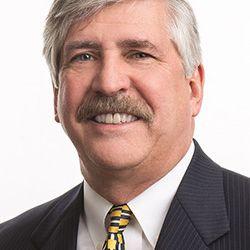 David A. Weatherwax