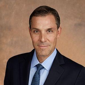 Chris Koeppen