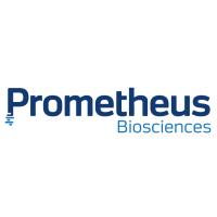 Prometheus Biosciences logo