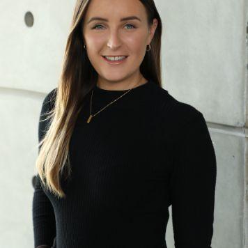 Emily Bates