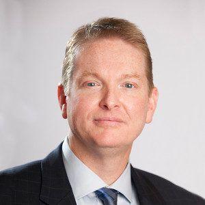 Tim Bauwens