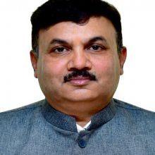 Shri Amit Vyas
