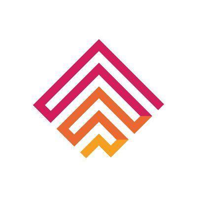 Elevation Oncology logo