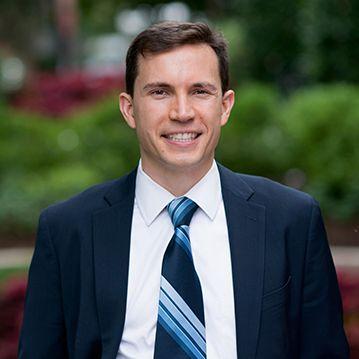 Nicholas E. Powers