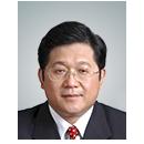 Jiao Fangzheng