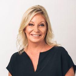 Cathy Lindquist