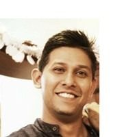 Gaurav Nagaich