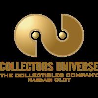 Collectors.com logo
