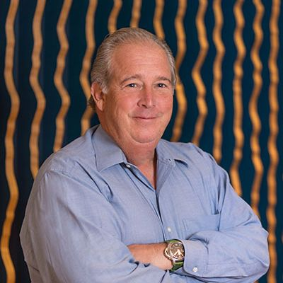 William Donadio