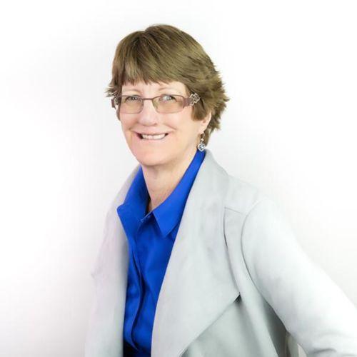 Anne Morgan