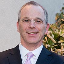 Eric J. Stein