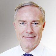 Patrick De Smedt