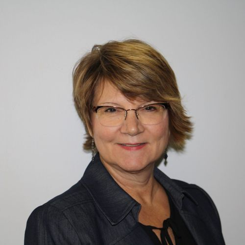 Lori Angeloff