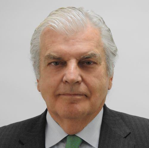 Augusto Rodríguez-Villa