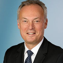 Frédéric Lissalde