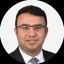 Rizwan Jamal