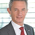 Norbert W. Alt