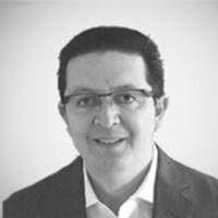 Andres Tinajero