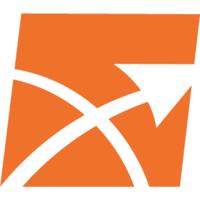 11point2 logo