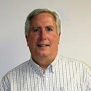 Doug Brining