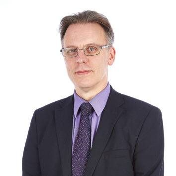 Simon Ingham
