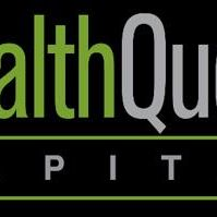 HealthQuest Capital logo