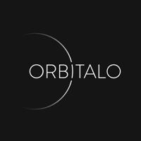 Orbitalo logo