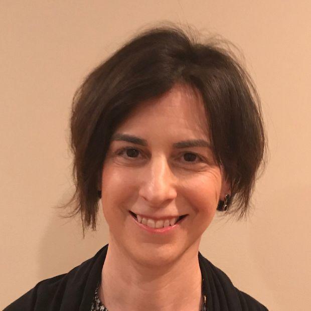 Laura Samberg