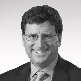 Profile photo of Gary S. Guthart, Director at Illumina
