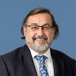 Michel Burnier