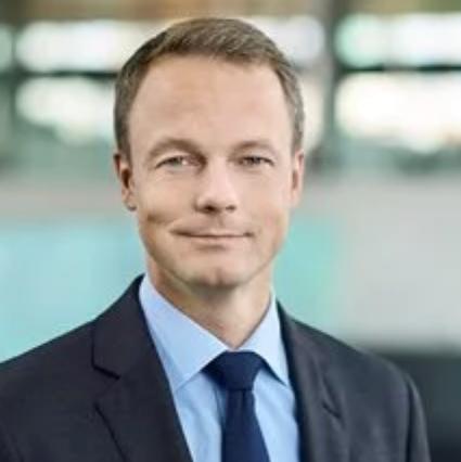 Peter Kjærgaard