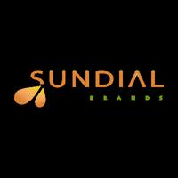 Sundial Brands logo