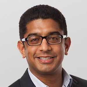 Sanjeet Mitra