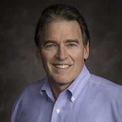 Bob Cushing