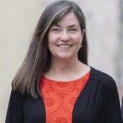 Bonnie Shea