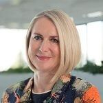 Profile photo of Pip Greenwood, Independent, Non-Executive Director at a2