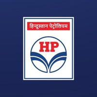 Hindustan Petroleum Corp Ltd logo