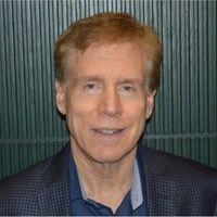 Greg Hilbrich