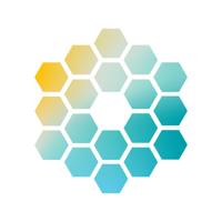 Sightway Capital logo