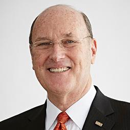 Christopher J. Murphy III